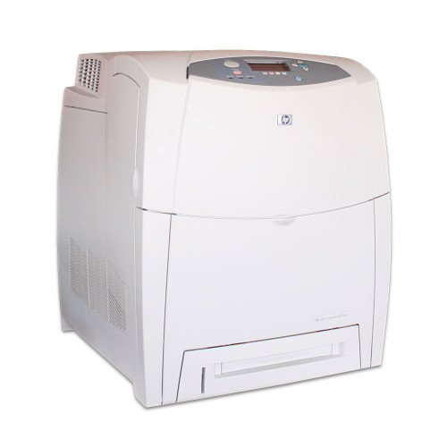 HP Color LaserJet 4650dn - Q3670A - HP Laser Printer for sale with low cost shipping