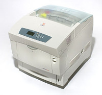 Xerox Phaser 6200dx Color Laser Printer