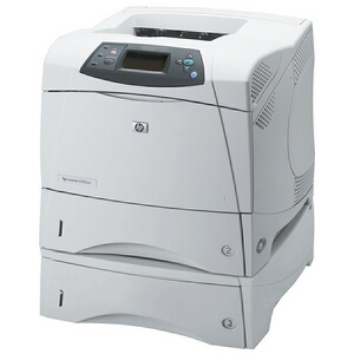 HP LaserJet 4200tn - Q2627A - HP Laser Printer for sale