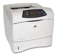 HP LaserJet 4250 - Q5400A#ABA - HP Laser Printer for sale