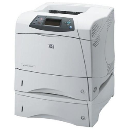 HP LaserJet 4250DTN - Q5403A - HP Laser Printer for sale