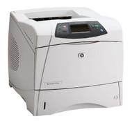HP LaserJet 4300 - Q2431A - HP Laser Printer for sale