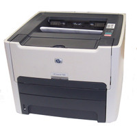 HP LaserJet 1320 - Q5927A - HP Laser Printer for sale
