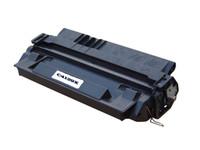HP 5000 5100 Toner Cartridge - New compatible