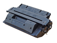 HP 4000 4050 Toner Cartridge - New compatible