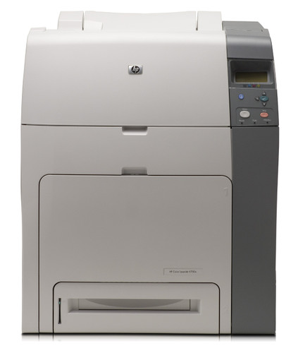 HP Color LaserJet 4700dn - Q7493A - HP Laser Printer for sale