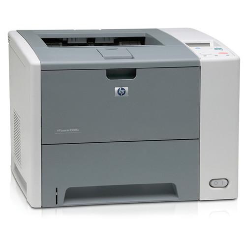 HP LaserJet P3005n - Q7814A#ABA - HP Laser Printer for sale