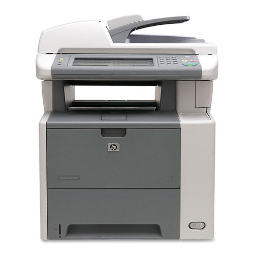 HP LaserJet M3027 - CB416A - HP Laser Printer for sale