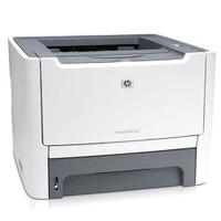 HP LaserJet P2015 - CB366A - HP Laser Printer for sale