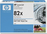 HP 8100 8150 Toner Cartridge - New