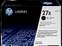 HP 4000 4050 Toner Cartridge - New