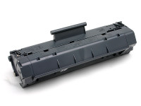 HP 1100 3200 Toner Cartridge - New compatible