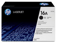 HP 5200 Toner Cartridge - New