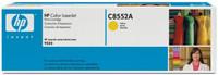 HP 9500 Yellow Toner Cartridge - New