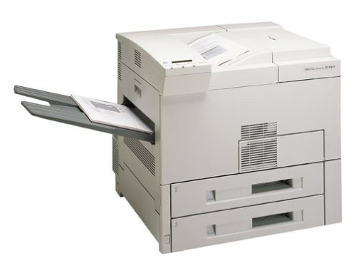 HP LaserJet 8000dn - C4087A - HP Laser Printer for sale