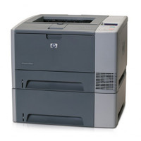 HP LaserJet 2430t Laser Printer