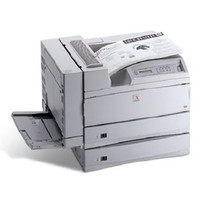 Xerox DocuPrint n4525 Laser Printer