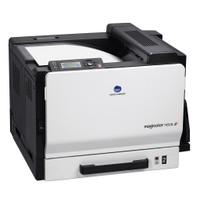 Konica-Minolta Magicolor 7450 Grafx Color Printer
