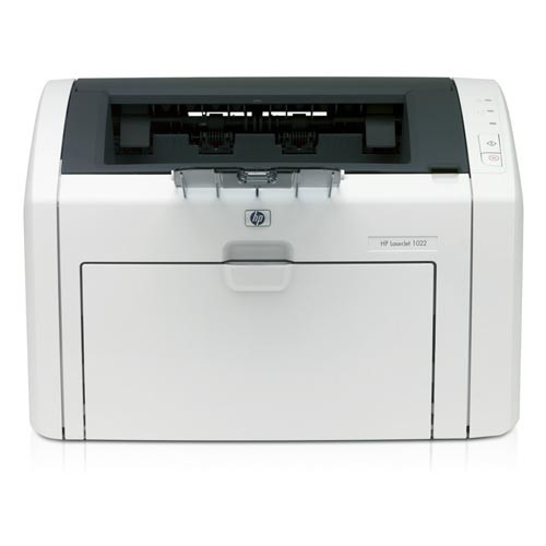 HP LaserJet 1022 - Q5912A  - HP Laser Printer for sale