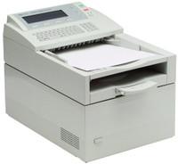 HP Digital Sender 9100c Document scanner