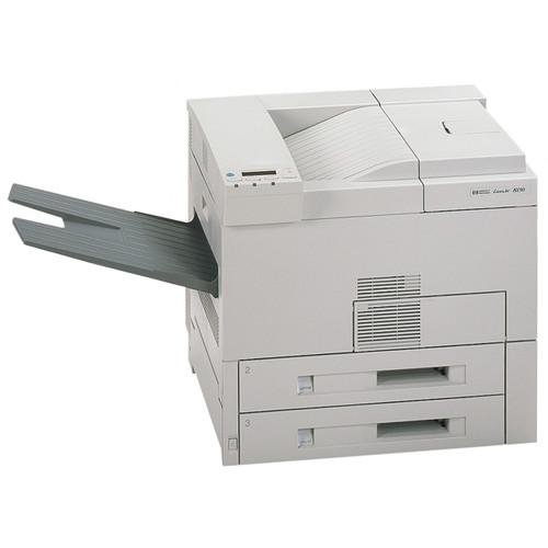 HP LaserJet 8100 - C4214A - HP Laser Printer for sale