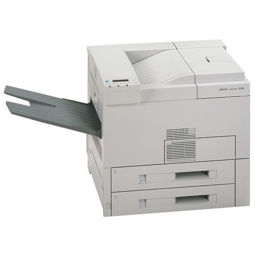 HP LaserJet 8100n - c4215a - HP Laser Printer for sale