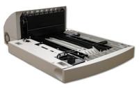Lexmark T520 T630 250 Sheet Duplexer