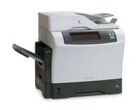 HP LaserJet 4345 mfp / Used/30 day warranty