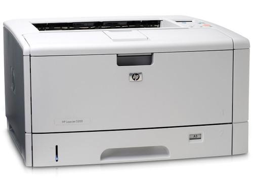 HP LaserJet 5200n - Q7544A - HP Laser Printer for sale