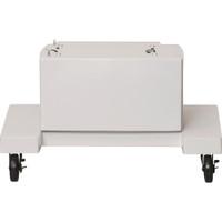 HP Printer Stand & Cabinet  LaserJet 4200 4250 4300 4350
