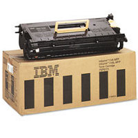 IBM 1145 MFP Toner Cartridge - New