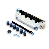 HP 4200 Maintenance Kit