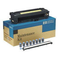 HP 8100 Maintenance Kit