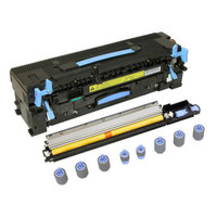 HP 9000 Maintenance Kit