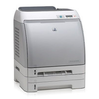 HP Color LaserJet 2605dtn - Q7823A -  HP Laser Printer for sale