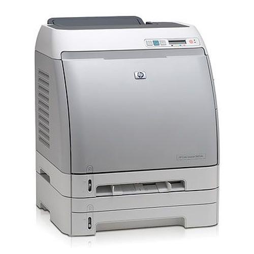 HP Color LaserJet 2605dtn - Q7823A -  HP Laser Printer for sale