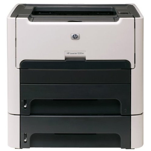 HP LaserJet 1320TN - Q5930A - HP Laser Printer for sale