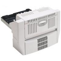 HP LaserJet 4100 Duplexer
