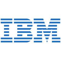 IBM Filter-ECS Inlet