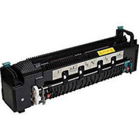 Lexmark Fuser Maintenance Kit C920 Series