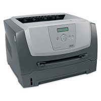 IBM Infoprint 1612dn Laser Printer