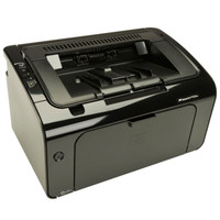 HP LaserJet Pro P1102w Laser Printer - CE657A - HP Laser Printer for sale
