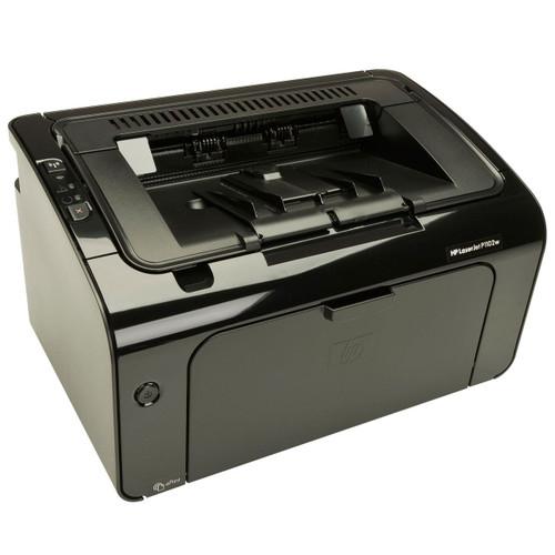 HP LaserJet Pro P1102w Laser Printer - CE657A - HP Laser Printer for sale