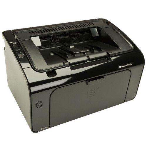 HP LaserJet Pro P1102w Laser Printer - CE657AR - HP Laser Printer for sale