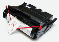Lexmark T640/T642/T644 Toner Cartridge - New compatible