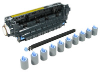HP LaserJet P4014 / P4015 / P4515 Maintenance Kit CB388A
