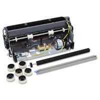 Lexmark T640/T642/T644 Maintenance Kit