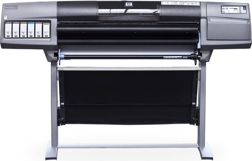 HP DesignJet 5500  - C6090A - HP Plotter for Sale