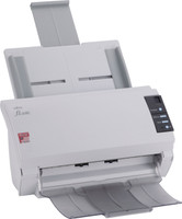 Fujitsu fi 5120C - 600x600 dpi - Document scanner