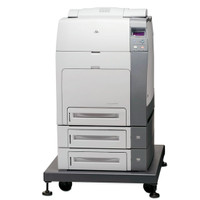 HP Color LaserJet 4700dtn (Q7494AR) - HPLaser Printer for sale